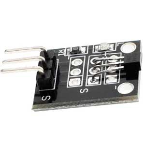 KY 003 Modulo Magnético Digital (Efecto Hall)